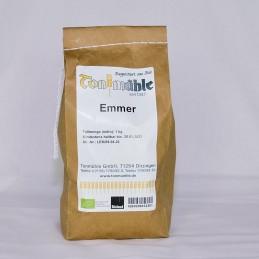 Bioland Emmer - 1 kg