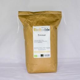 Bioland Emmer - 2,5 kg